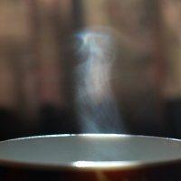 чай?кофе? :: igg