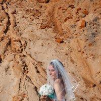 Невеста 2020 :: Елена Черняева