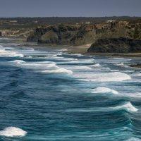 португальские волны :: АБ АБ
