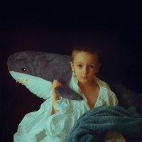 Царство детских игр :: Анастасия Бондаренко