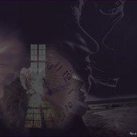 ❏♥❏ Сдуваю пыль веков ❏♥❏ :: IRIHA Ageychik
