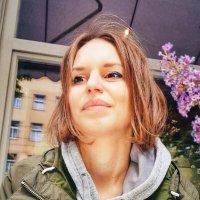 Она :: Команда fotokto.ru