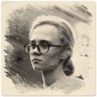 Августовская грустинка... :: Tatiana Markova