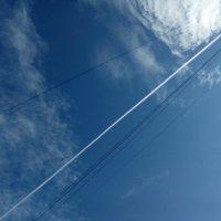 Небесные знаки (3) :: - Ivolga