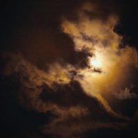 ..лунная соната) :: Pasha Zhidkov