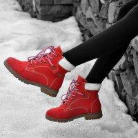 Про обувь :: Любовь Р