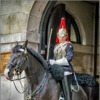 Королевская гвардия :: Lmark