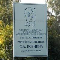 *** :: Galina Solovova