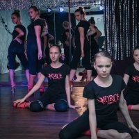 Концерт :: Людмила Утешева