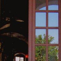 Свет и тень :: Raduzka (Надежда Веркина)