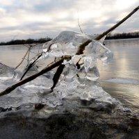 художества первого морозчика 18 :: Александр Прокудин