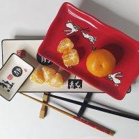 Цитрусовые с японским налётом. :: Любитель