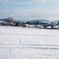 зима :: Viktor S