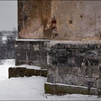 Торжок :: Aleks Lebedev