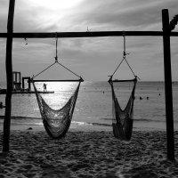 Вьетнам, остров Фукуок. :: Татьяна Попова