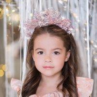 принцессы :: Margo Marti
