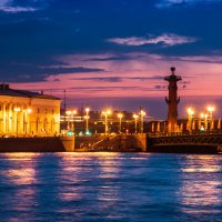 Санкт-Петербург :: Наталия Л.