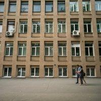 Кемерово 2019 :: Vadim Antipov