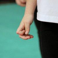 Дети :: Nata Potapova