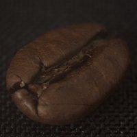 Кофе. :: Андрей