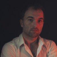 Друг5 :: Сергей Деев