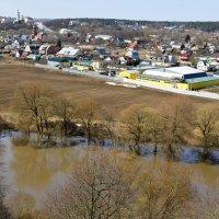 Боровск. :: tatiana