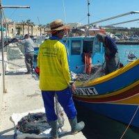 Как-то на Мальте... :: Elena Ророva