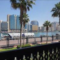 Дубай :: Валерий Готлиб
