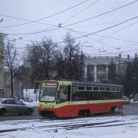 31 :: Сергей Уткин