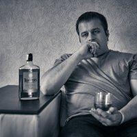 Дмитрий :: Александр Алексашин