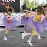 танец :: cfysx