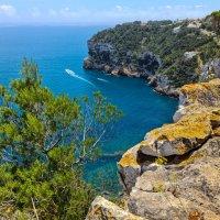 Море :: Валерий Т