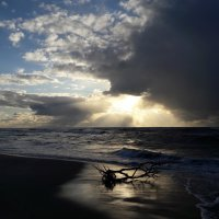 Балтийское море :: Красоты Балтики