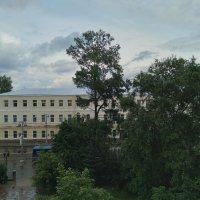 ИАТ :: Valeriy