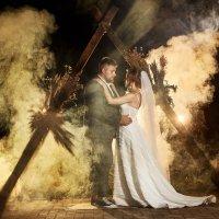 https://vk.com/wedding_photo_by :: Алексей Архипов