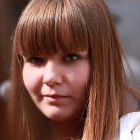 Молодость :: Владимир59