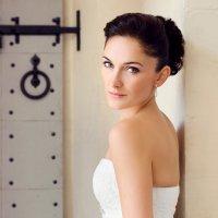 Wedding :: Natalia Us