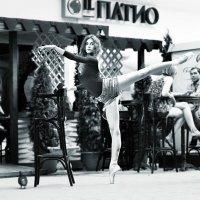 Ирина Коротнева - Без имени