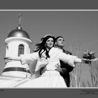 Полет :: Игорь Ермолаев НСФХУ Ермолаев