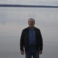 Любимая Карелия! :: Анатолий Корнилов