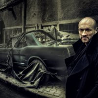 urbanizm :: Svetlana Orinina