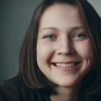 #5 :: Валерия Яковенко