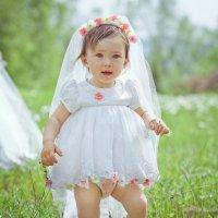 ухожу замуж! :: Катерина М