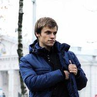 тот :: екатерина ивченко