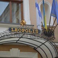 Lviv UKR :: Mariolla Filonenko