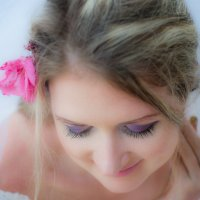 мальдивы - медовый месяц 5 :: Александр Беляков