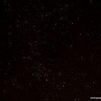 Движение звёзд :: Алиса Кондрашова