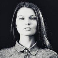stay :: Maria Sandro