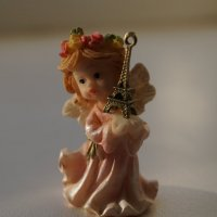 Ангелок :: Катерина Коленицкая