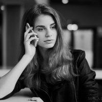 Соня :: M&A Photographers